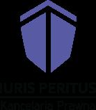 IURIS PERITUS