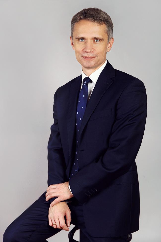 Jarosław Mierzejewski IURIS PERITUS Kancelaria Prawna Poznań